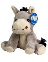 Zoo Animal Donkey Alex